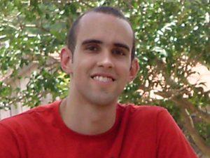 Danilo Melo
