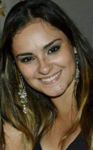 Maryanne Fonseca