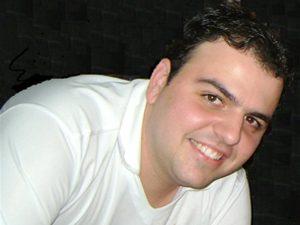 Raphael Mistro