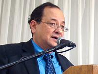 Paulo Schroeder