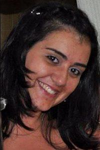 Camila Óca