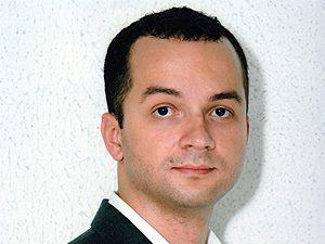 Carlos Henrique Ferreira