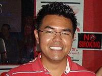 Daniel Kaoro Kobashigawa