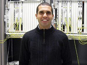 Paulo Henrique Ribeiro