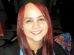 Priscila Cardozo