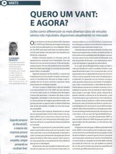 Mundo GEO (2013)